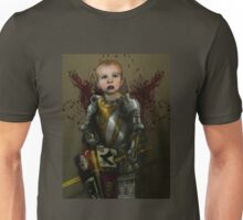Children's Crusade Unisex T-Shirt