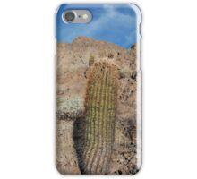 in AZ iPhone Case/Skin