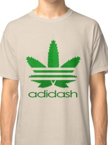 ADIDASH TEXTURIZED Classic T-Shirt