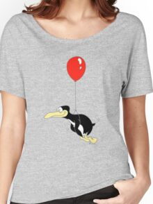 In Dreams... Women's Relaxed Fit T-Shirt