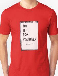 RADCHIC (1) T-Shirt