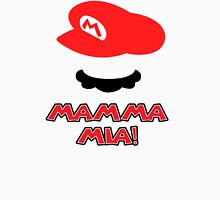 Mario Mamma mia! T-Shirt