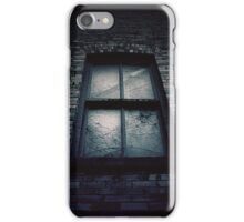 Home I'll Never Be  iPhone Case/Skin