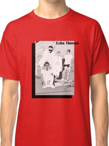 Echo Thieves Classic T-Shirt