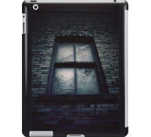 Home I'll Never Be  iPad Case/Skin