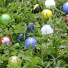 Marbles! by MaddyPaddy