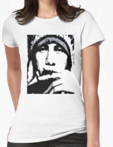 JAY KAY- JAMIROQUAI T-Shirt
