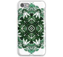 Jade iPhone Case/Skin