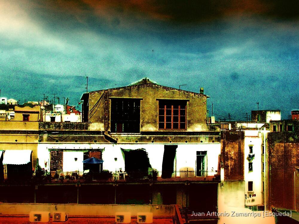 DSCF1122 _XnView.JPG by Juan Antonio Zamarripa