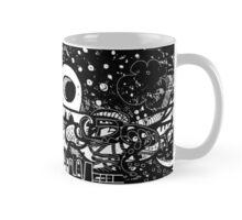 Dawn & Shadow Set 1 Mug