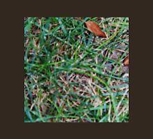 Grassy Earth T-Shirt