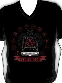 My wayward son T-Shirt