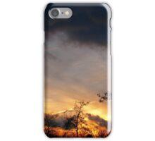 Day 10 iPhone Case/Skin