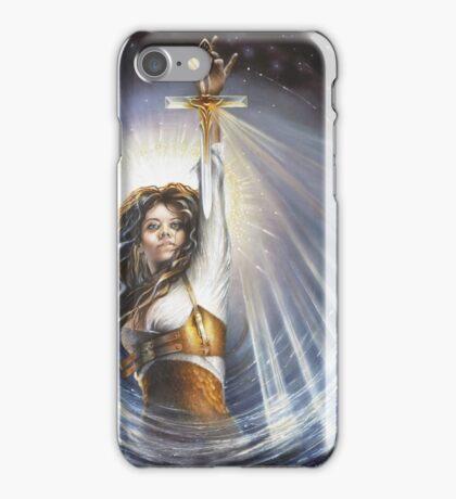 Vive iPhone Case/Skin