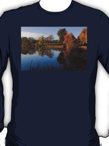 Hillsborough Lake T-Shirt