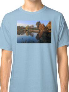 Hillsborough Lake Classic T-Shirt
