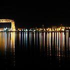 My City by Tim Amundson