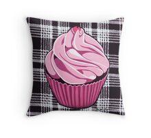 Sweet Indulgence Throw Pillow