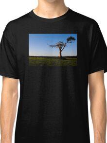 Look At Me, I'm A Tree! Classic T-Shirt
