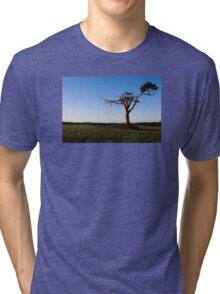 Look At Me! Tri-blend T-Shirt