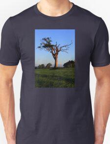 An Old Friend T-Shirt