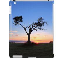 Prepare To Dazzle iPad Case/Skin
