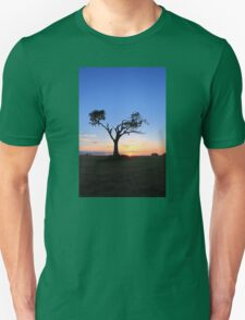 Prepare To Dazzle Unisex T-Shirt