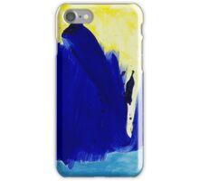 No. 120 iPhone Case/Skin