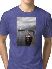 Colour Venture II Tri-blend T-Shirt