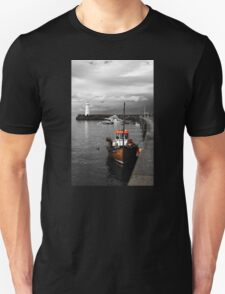 Colour Venture II Unisex T-Shirt