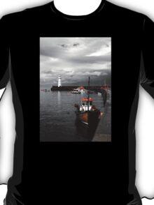 Colour Venture T-Shirt