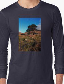 Mournes Glory Long Sleeve T-Shirt