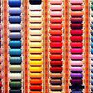 Thread by zenmatt