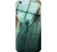 Visit  - JUSTART © iPhone Case/Skin