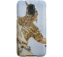 Viking Myth Samsung Galaxy Case/Skin