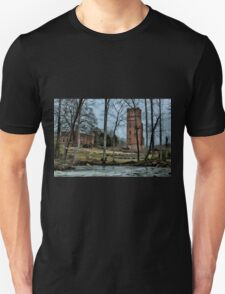 Beautiful Ruins Unisex T-Shirt
