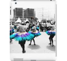 Ramogi Dance iPad Case/Skin
