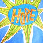 Hope by PlanBee