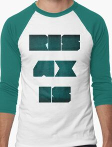 risaxis T-Shirt