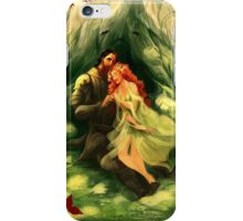 Ever After iPhone Case/Skin
