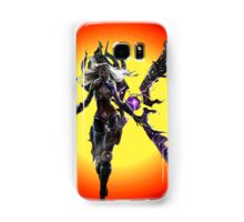 irelia phone case Samsung Galaxy Case/Skin