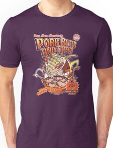 Pork butts and taters T-Shirt