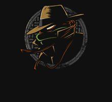 Undercover Ninja Mikey T-Shirt