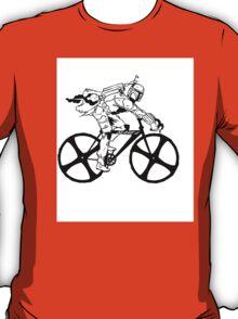 Slave II T-Shirt