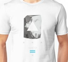 Esoteric Mark of The Order - Inverted Unisex T-Shirt