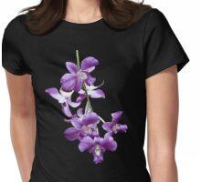 Orchids #2 T-Shirt