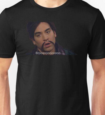 HIMYM - Quest for the Ultimate Slap Unisex T-Shirt