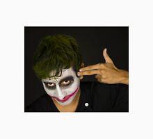 Joker Bang! Tank Top