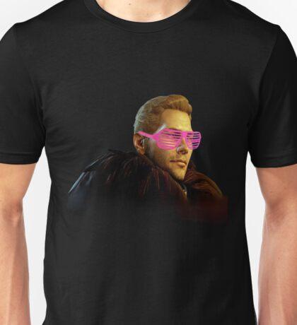 Ferelden Macklemore (Sans Text) Unisex T-Shirt