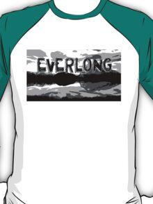 Everlong pt 2 T-Shirt